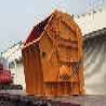 新型反擊制砂機將成為礦山機械行業的主導地位