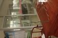 供应百能玻璃加工中心BN3016