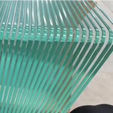 異形玻璃磨邊機異形玻璃鏤銑機異形玻璃開缺機異形玻璃鉆孔機圖片