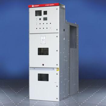 高压开关柜KYN28-12进线柜高压开关柜计量柜