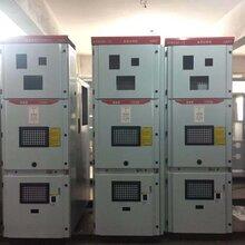 KYN28高压开关柜图片