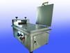 供應大連烤魚片機器魷魚絲機經銷優惠價格