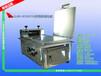 現烤魷魚絲機大連啟佳旺機械有限公司
