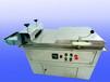 魷魚絲機現烤魷魚絲機器設備大連啟佳旺機械有限公司