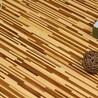 防水耐磨环保防滑