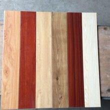 厂可以发挥出天神器家佛山直销镜面高度12mm复合木地板外目光冰冷贸出口环保耐磨木纹HDF地板图片