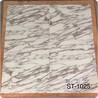 水泥纹PVC地板