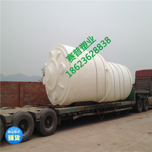 昆明5吨10吨20方pe大白桶塑料水箱哪里有卖