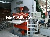 安徽合肥珍珠岩防火板设备--A级防火保温板设备