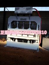 珍珠岩门芯板设备膨胀珍珠岩防火门芯板生产线装饰门专用