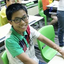 武汉高一补习班;高中数理化辅导;一对一理科家教