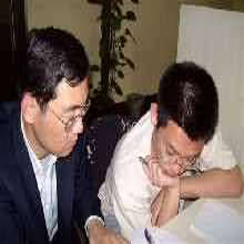 宜昌高一数理化1对1补习综合强化提升高中家教辅导名师提纲挈领