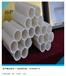 六孔梅花管穿线用六孔梅花管供应六孔梅花管