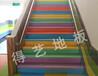 保定塑膠幼兒園專用地板—得藝