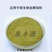 米曲霉孢子粉饲料添加剂孢子粉米曲霉