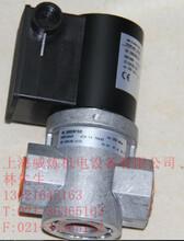 VG15R02NT31D,VG20R02NT31D原装电磁阀