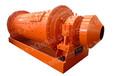 湿式球磨机如何安装,球磨机安装方法