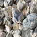 阳泉铝矾土,铝矾土骨料,铝矾土厂家--阳泉正光炉料厂