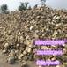 一级矾土(78%80%铝矾土)高铝熟料(骨料、细粉)