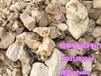 耐火铝矾土、铸造高铝粉、高铝矾土