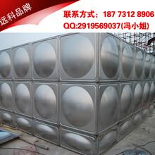 荆州不锈钢冷水箱实用不锈钢保温水箱活动低价