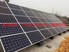 洛阳吉利太阳能发电系统厂家直销