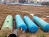 雨水回收利用系统