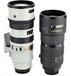 收单反相机高端二手数码单反相机镜头尼康单反相机D3X单机
