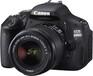 二手相机佳能单反相机5DMarkII单反佳能相机收