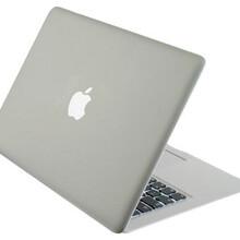 联想V460系列V470系列v450系列等二手笔记本高价收图片