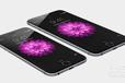 苹果各型号6Splus高价茴购海口二手手机高价收售