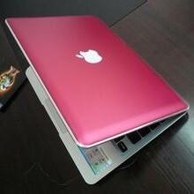 高价收联想G470系列笔记本电脑G475G460D等系列图片