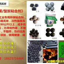 山东型煤粘合剂厂家价格图片