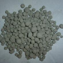 专业矿粉粘合剂厂家供应污泥球团粘合剂、除尘灰粘合剂