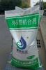 预糊化淀粉在颗粒饲料中的应用