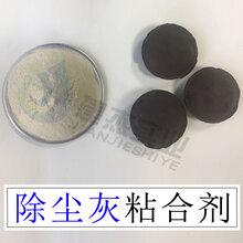厂家铁矿粉粘合剂各种合金矿粉粘合剂