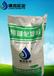 玉米预糊化淀粉金牌供应商