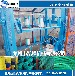 快速加捻制绳机3-40mm绳机/塑料圆丝专用配套设备