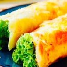 學做雞蛋灌餅多少錢寧波哪里有學雞蛋灌餅寧波雞蛋灌餅培訓