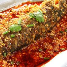紙上烤魚上哪里去學寧波紙上烤魚培訓就來四海餐飲培訓學校