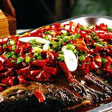 學烤魚去哪里學最好寧波烤魚培訓首選四海小吃培訓