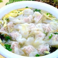 寧波哪里可以學面點寧波面點培訓班就來四海美食培訓
