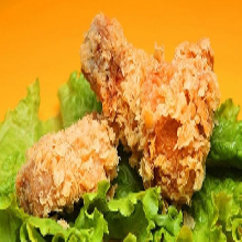 正新雞排加盟寧波哪里有學炸雞韓國炸雞培訓