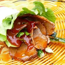 寧波哪有學鹵肉卷技術寧波鹵肉卷培訓鹵肉卷怎么做