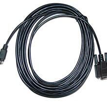 RS-232visca转com口控制线