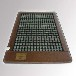 网布玉石床垫和手工粘扣床垫有什么不同和区别?