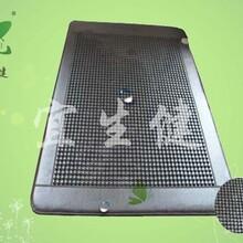 厂家专业生产玉石保健床垫远红外温热磁疗缓解多种慢性疾病