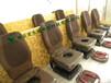烟台厂家直销坐熏椅本能修复仪量子光细胞修复仪全国热卖