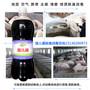养殖场除臭液猪舍消毒生物菌生产厂家推荐图片