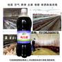 养殖场除臭液鸡舍消毒生物菌生产厂家推荐图片
